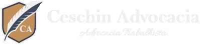 Ceschin Advocacia
